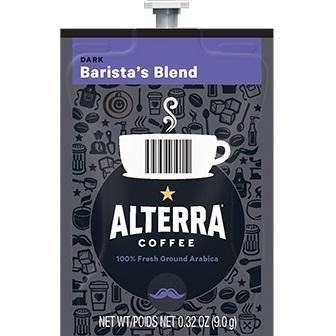 Alterra Barista's Blend thumbnail