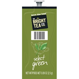 Flavia Select Green Tea thumbnail