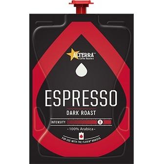 Alterra Espresso thumbnail