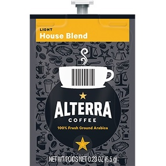 Alterra House Blend thumbnail