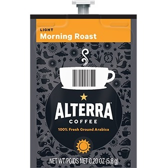 Alterra Morning Roast thumbnail