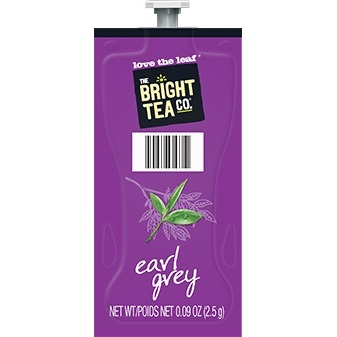 Flavia Earl Grey Tea thumbnail