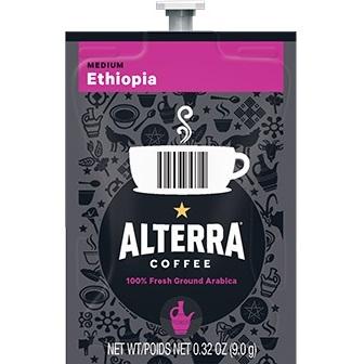 Alterra Ethiopia thumbnail