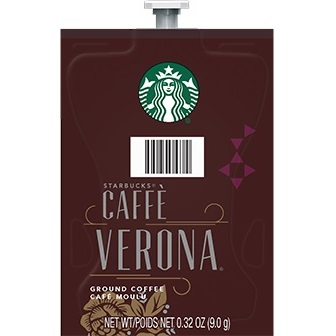 Flavia Starbucks Cafe Verona .32oz thumbnail