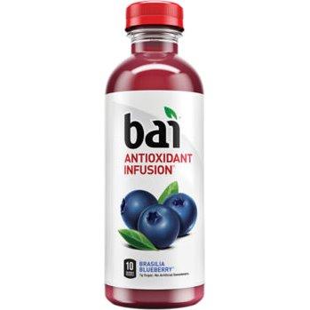 BAI Brasilia Blueberry 18oz thumbnail