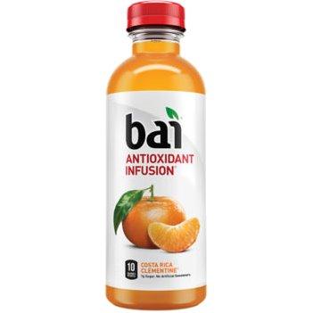 BAI 5 Clementine 18oz thumbnail