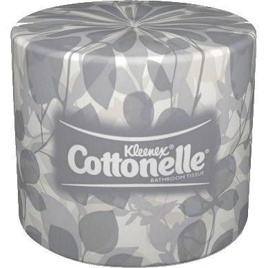 Cottonelle thumbnail