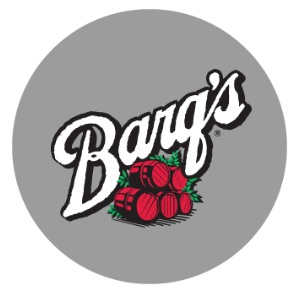 BIB - Barq's Root Beer 2.5 gal thumbnail