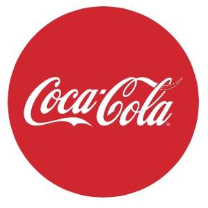 Bib Coke 5 Gl thumbnail