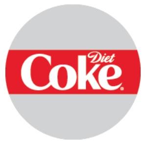BIB - Diet Coke 5 gal thumbnail