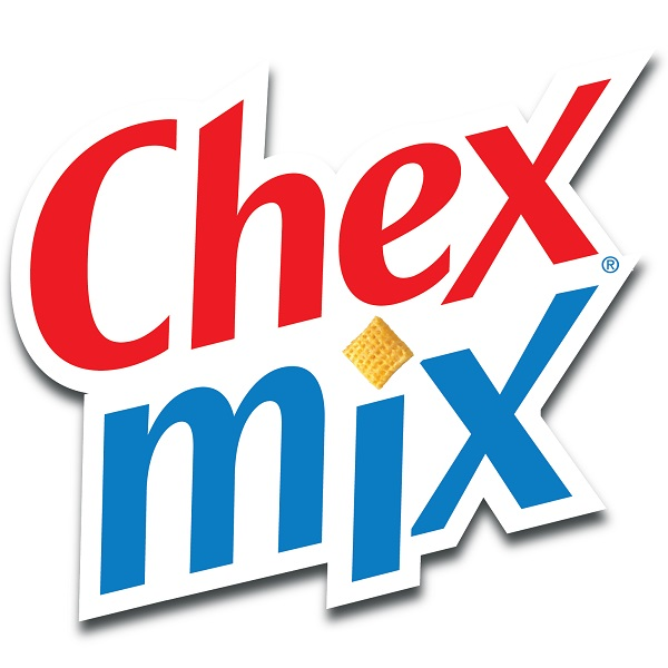 Bulk Chex Mix 40oz thumbnail