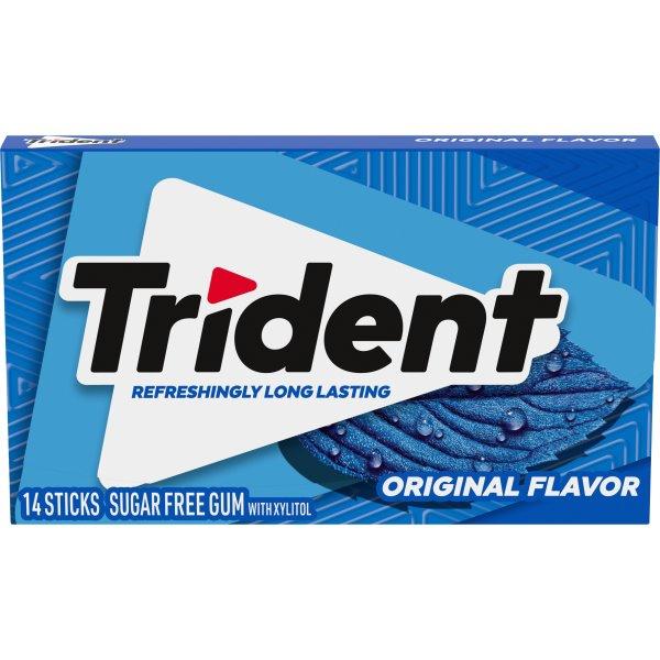 Trident Original thumbnail