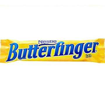 Butterfinger thumbnail