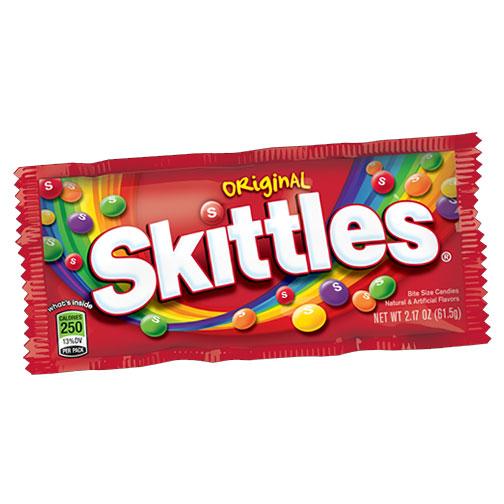 Skittles Original thumbnail