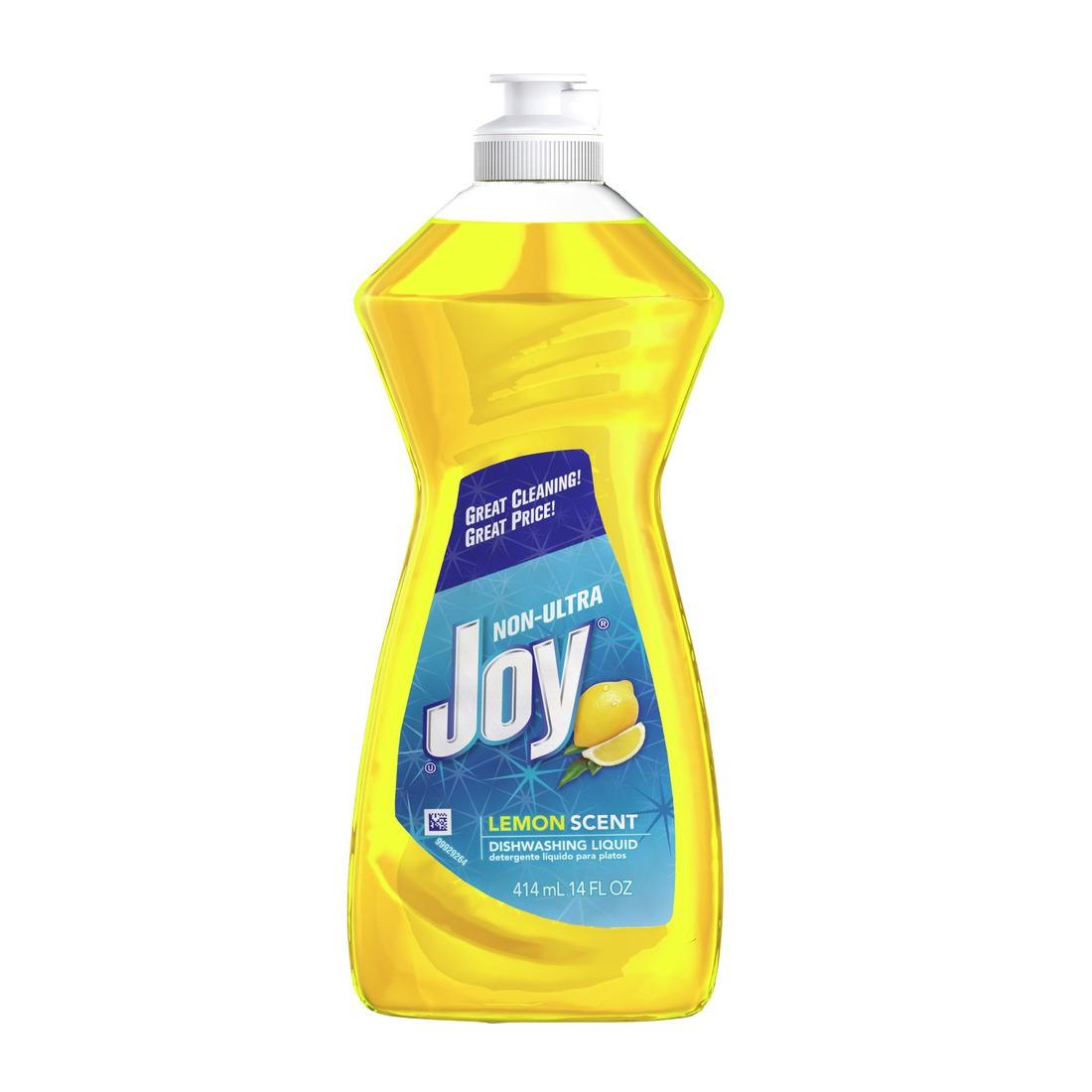 Joy Liquid 12.6oz thumbnail