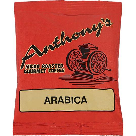 Anthony's Arabica 2.0oz thumbnail
