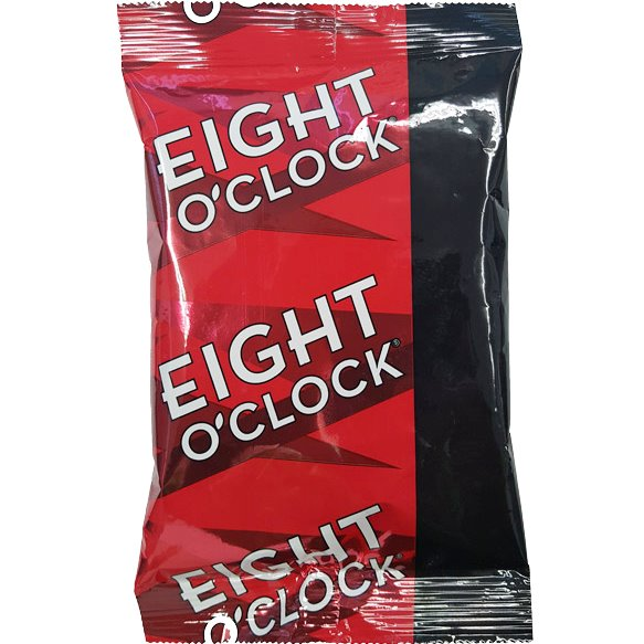 Eight O'Clock Original 42/1.5oz Frac Packs thumbnail