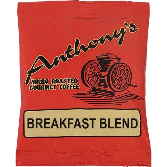 Anthony's Breakfast Blend 2oz thumbnail