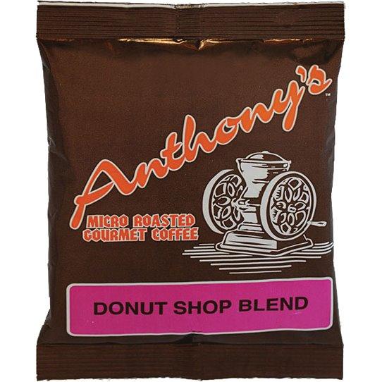 Anthony's Donut Shop 2.5oz thumbnail