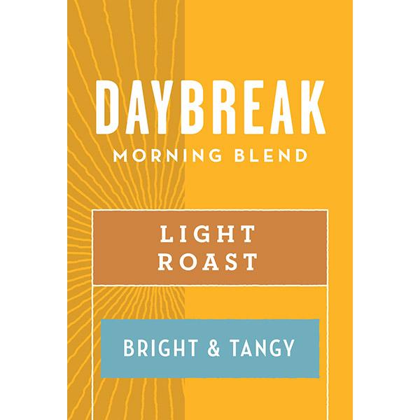 Caribou Daybreak 2.5 oz thumbnail