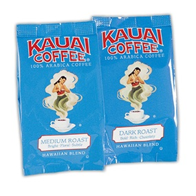 OC Kauai Medium Roast Pods thumbnail
