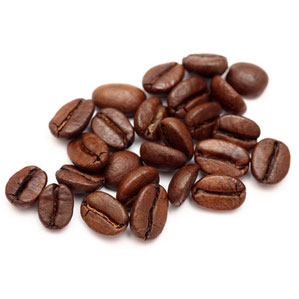 New Regular Whole Bean Coffee thumbnail