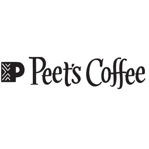 Peet's Coffee House Blend 2.5oz thumbnail