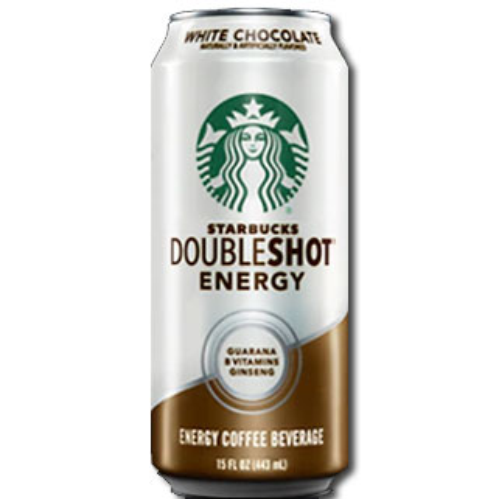 Doubleshot White Chocola Can-132858(12) thumbnail