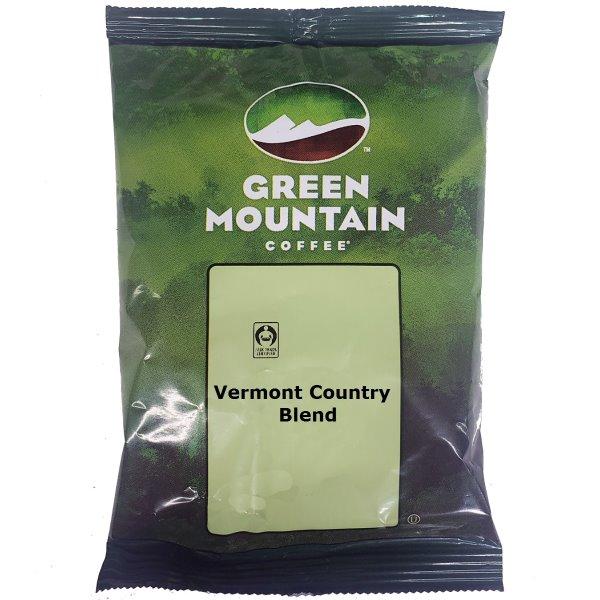 GM Vermont Cntry Blend 100/2.2 thumbnail