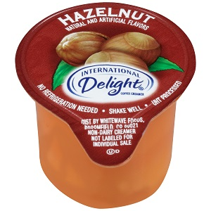 International Delight Hazelnut Mini thumbnail