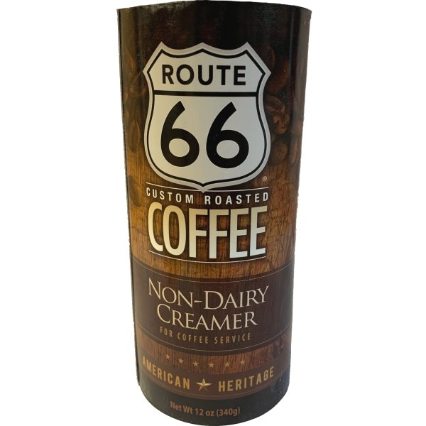 Creamer Canisters 12oz thumbnail