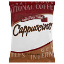 Cappuccino Topping 2lb thumbnail