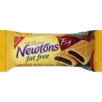 Fig Newtons Fat Free thumbnail