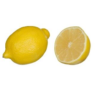 Lemons thumbnail