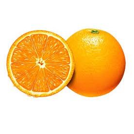 Oranges thumbnail