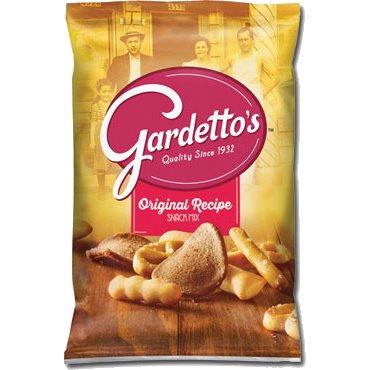 Gardettos Original 1.75oz thumbnail