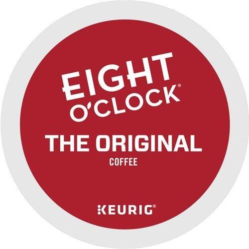 8 O'Clock Original K Cup thumbnail