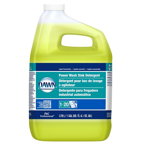 Dawn Dish Soap 1 gallon thumbnail