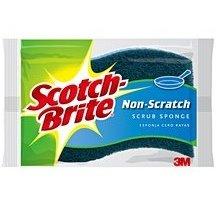 Scotch Brite Sponges thumbnail