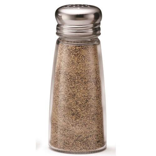 Pepper Shaker 1.5 oz thumbnail