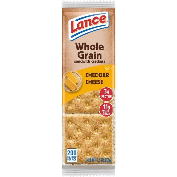 Lance WG Cheese-104334(120) thumbnail