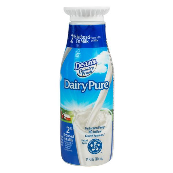 Milk 2% 14oz thumbnail