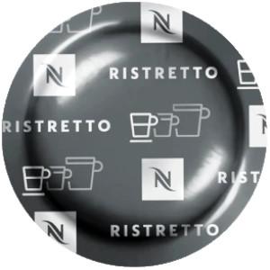 Nespresso Ristretto thumbnail