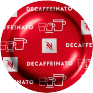Nespresso Lungo Decaffeinato Pro thumbnail