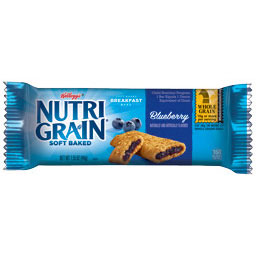 Blueberry Nutrigrain Bar-35702(8/96) thumbnail