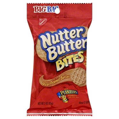 Nutter Butter Cookie-03745(48) thumbnail