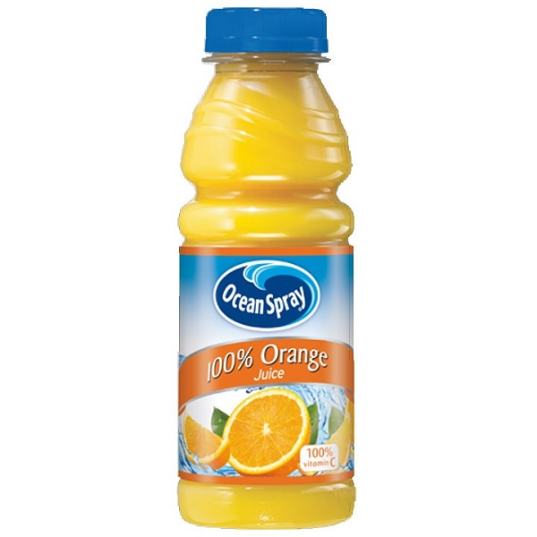 Dole 100% Orange Juice Bot-123367(12) thumbnail