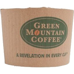 GM Cup Sleeve 1200ct thumbnail