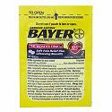 Bayer Aspirin 2-Tab thumbnail