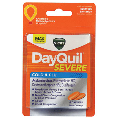 Dayquil thumbnail